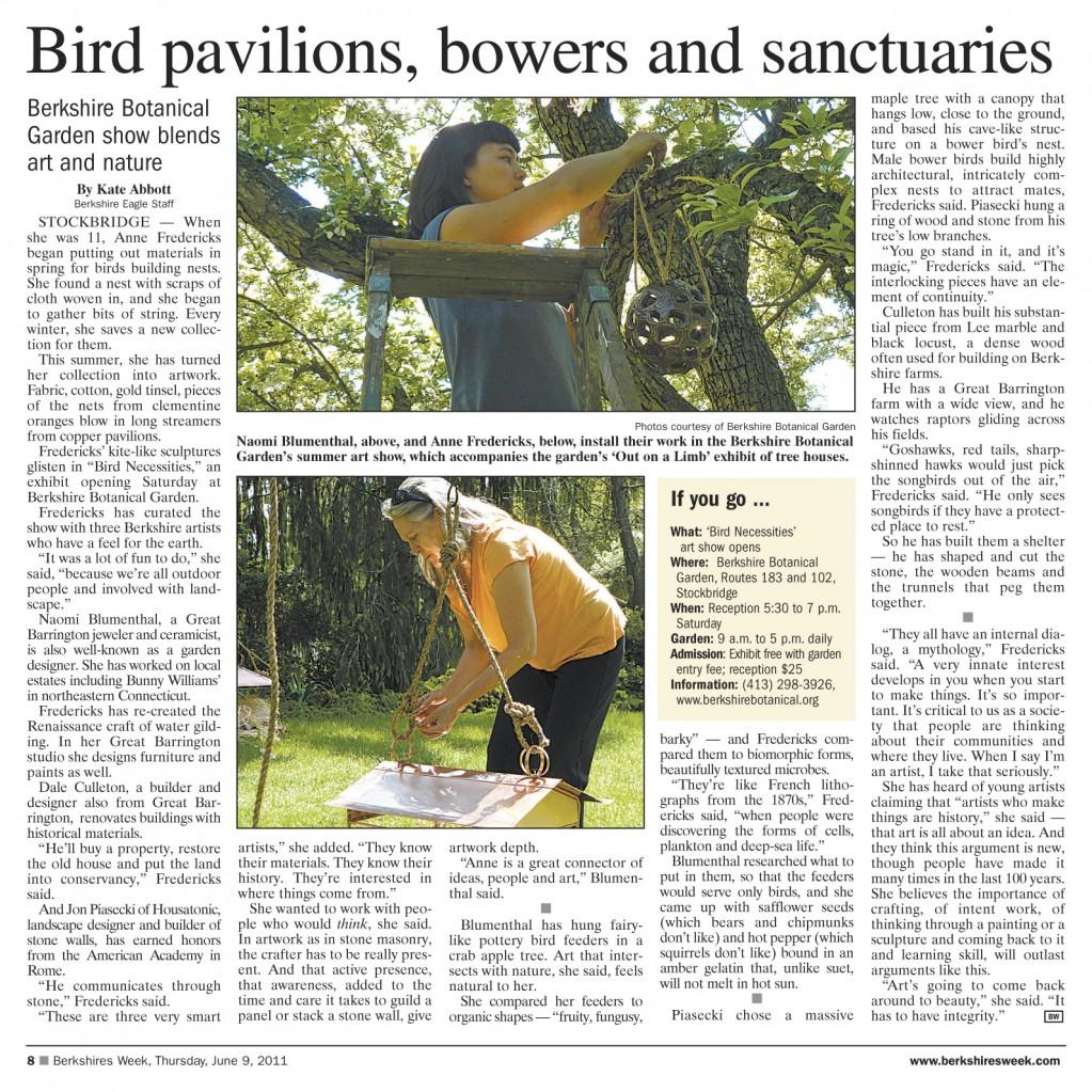 0609 Berkshires Week 6-9 (Page 3)